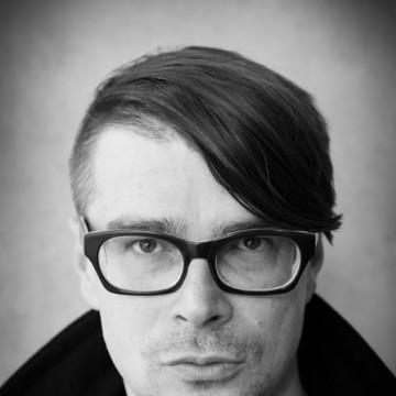 »Vom Ende des Punks in Helsinki« | Jaroslav Rudiš