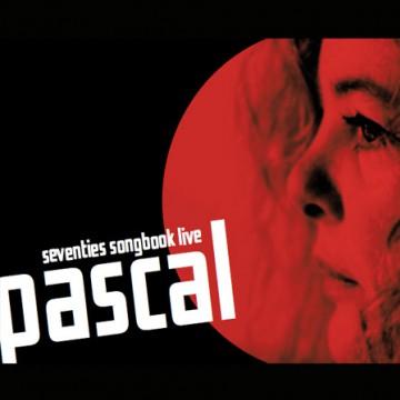 Veranstaltungsbild für Pascal von Wroblewsky