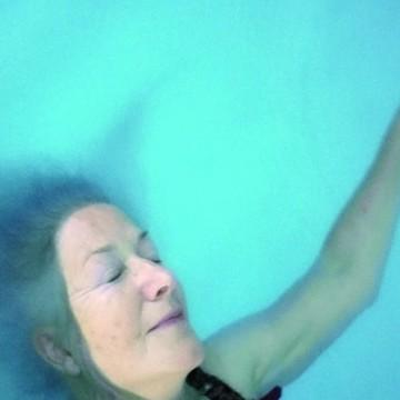 Trockenschwimmen / Film & Gespräch