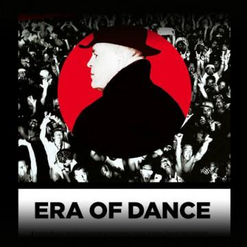 »Era of Dance« (LT/RUS, 2017, R: Viktors Buda) im Institut für Zukunft