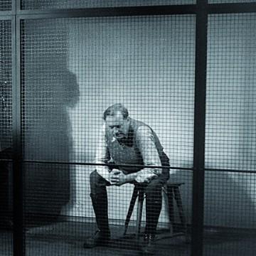 Das Testament des Dr. Mabuse  I mit Einführung