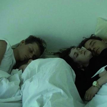 Off Europa – Identität Polska: All These Sleepless Nights