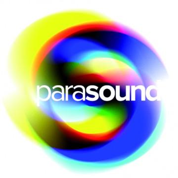 parasound II