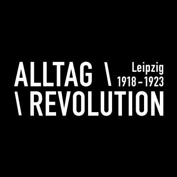 ONLINE: »Novemberrevolution 1918/19 - Der verpasste Frühling des 20. Jahrhunderts« | Klaus Gietinger