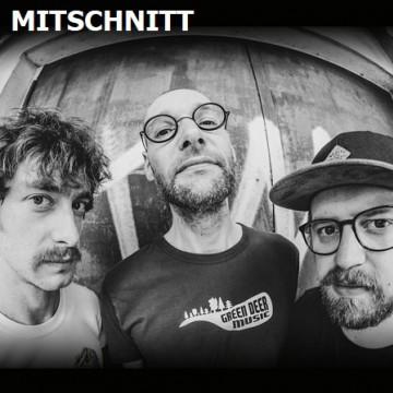 Veranstaltungsbild für MITSCHNITT ONLINE: MusikZeit 2020 »Alle Register – die Orgel im Jazz«| Jo Aldingers Downbeatclub