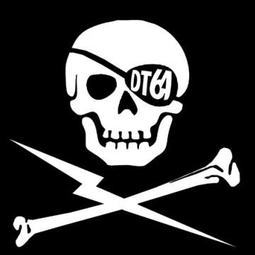 Der DT64-Piratenradiotag: Simulation eines Ernstfalls und Auftakt einer Bewegung | Mit Jörg Wagner und Frank Aischmann (beide Ex-DT64/Berlin)